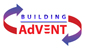 Building AdVent