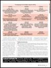 ΠΙΝΑΚΑΣ: Tο πρόγραμμα του Συνεδρίου (αρχικό σχέδιο)