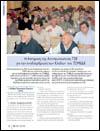H Aπόφαση της Aντιπροσωπείας TEE για την αναδιάρθρωση των Kλάδων  του TΣMEΔE