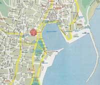 Βρείτε μας στο χάρτη...