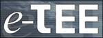 e-TEE: Τμήμα Πληροφορικής και Επικοινωνιών του Τεχνικού Επιμελητηρίου Ελλάδας