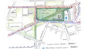 Σχέδιο 8: Περιβαλλοντική και κυκλοφοριακή αναβάθμιση της περιοχής Hilton - Ριζάρη.