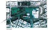 Σχέδιο 5: Περιβαλλοντική και κυκλοφοριακή αναβάθμιση της περιοχής Hilton - Ριζάρη.
