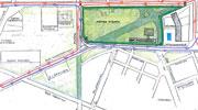 Σχέδιο 4: Περιβαλλοντική και κυκλοφοριακή αναβάθμιση της περιοχής Hilton - Ριζάρη.