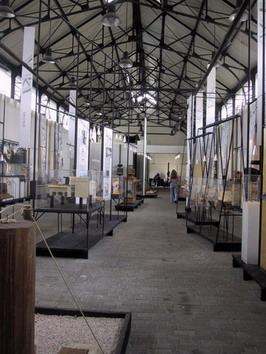 2002 Τεχνόπολη
