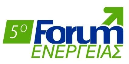��������� ���  5�� Forum ���������