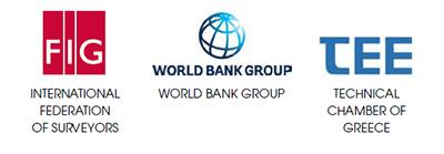 Συνέδριο με τίτλο « Αειφόρος  Αγορά Ακινήτων-Πλαίσιο Πολιτικής και Αναγκαίες Μεταρρυθμίσεις»