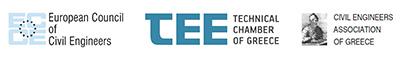 64η Γενική Συνέλευση του ECCE