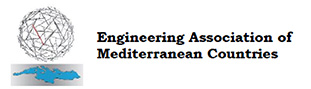 2η Γενική Συνέλευση της Ένωσης Μηχανικών των Χωρών της Μεσογείου-EAMC (Engineering Association of Mediterranean Countries) ,12 -14 Μαΐου 2017 , Ρέθυμνο, Κρήτη