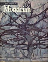 L'opera completa di Mondrian