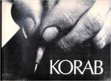 Karl Korab: das druckgraphische Werk 1969-1979